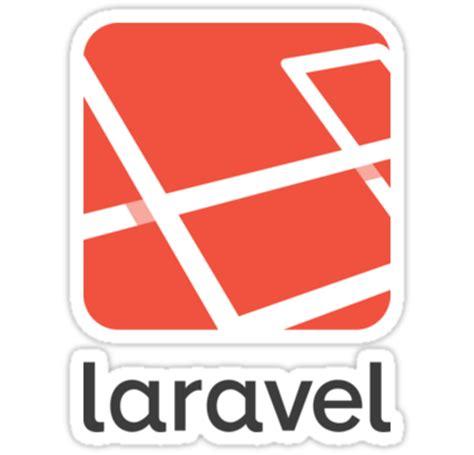 tutorial laravel desde cero configurar espacio de trabajo laravel 4 easyphp en