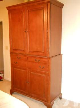 bedroom furniture with lots of storage beautiful entertainment bedroom armoire with lots of