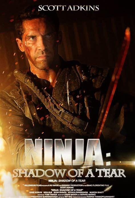 ninja film izle 2013 türkçe dublaj ninja 2 g 246 zyaşının g 246 lgesi izle ninja 2 g 246 zyaşının