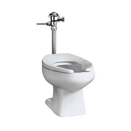Mansfield Plumbing Fixtures by Mansfield Plumbing Products Baltic Commercial Dual Flush