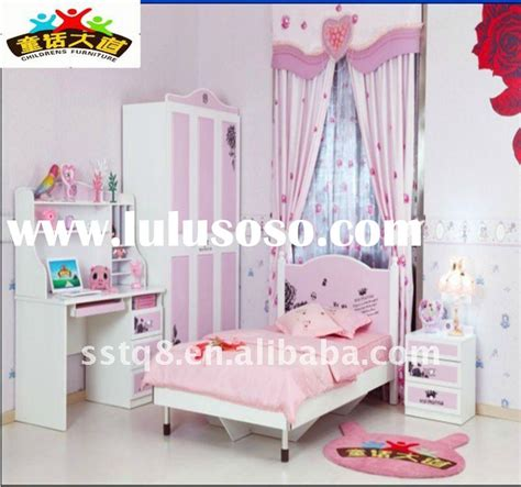 childrens princess bedroom furniture bedroom childrens princess bedroom furniture sets disney