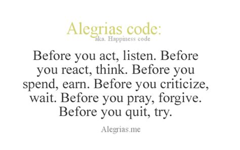 a biography in spanish spanish quotes about life quotesgram