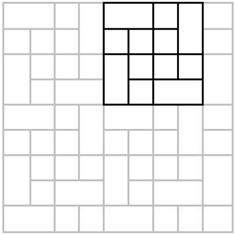 pattern design layout squares rectangles tile design pattern layout patio