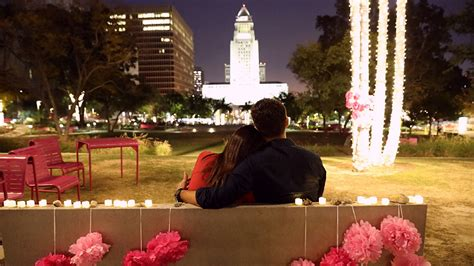 s day events los angeles alternative valentine s day events in l a descubre los