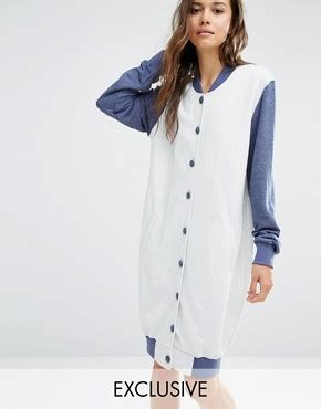Minkpink Move Sweat Bomber minkpink shop minkpink for dresses maxi dresses and t