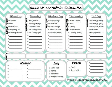 house cleaning plan house cleaning plan 28 images house cleaning schedule find this pin and more on