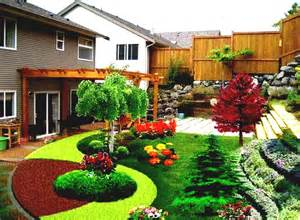 cool backyards ideas cool backyard landscaping design ideas for with