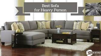 Kitchen Design Competition best sofa for heavy person furniture for overweight