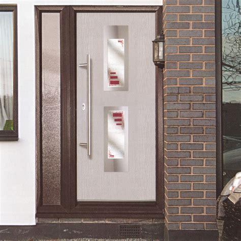 Cheap Upvc Front Doors Cheap Upvc Front Door Cheap Upvc Doors Essex High Security Energy Efficient Front Doors