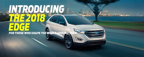 180 degree camera ford edge 2018 ford edge capital ford regina crossover with an edge