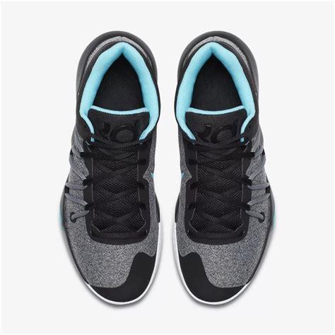 Sepatu Basket Kd 10 jual sepatu basket nike kd trey 5 v gamma blue original