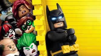 lego batman movie movie 2017 wallpaper 39696