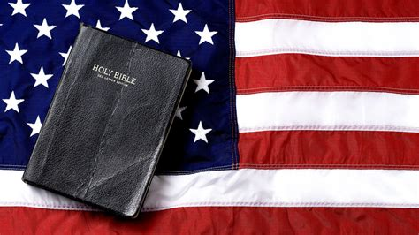 christians  patriotic desiring god