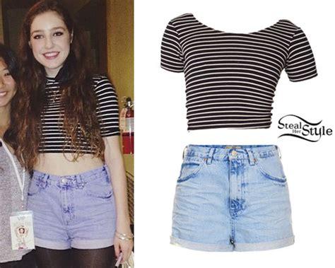Zara Birdie Sabrina birdy clothes style