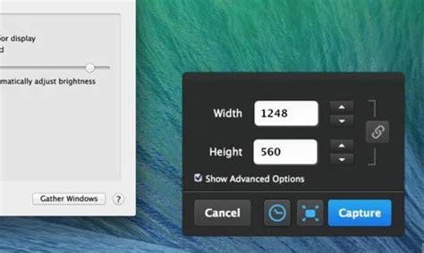 best mac screen capture top 5 best screen capture tool for windows mac