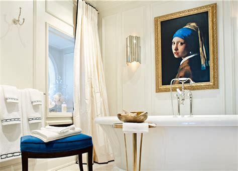 Liz Harte Interior Designer by Interior Design Ideas Kitchen Bathroom Living Spaces