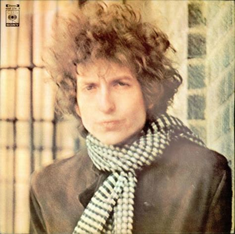 bob dylan blonde youtube m 250 sica record store day bowie y the velvet underground