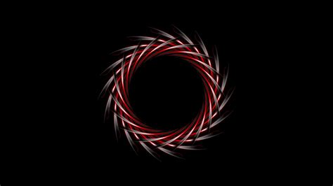 black and red design dark red background design www pixshark com images