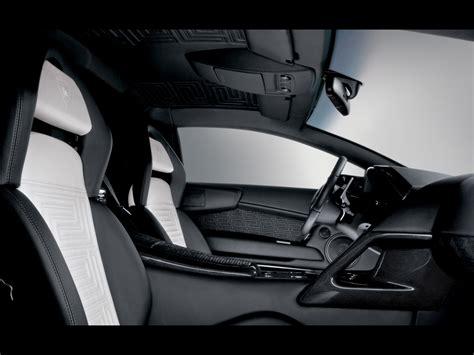 Lamborghini Versace