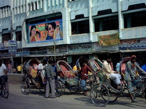 cinema 21 india narayanganj cinema india travel forum indiamike com