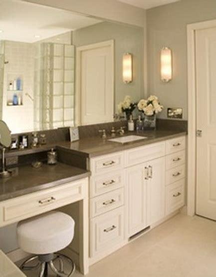 bathroom store richmond bellmont usa kitchens and baths manufacturer