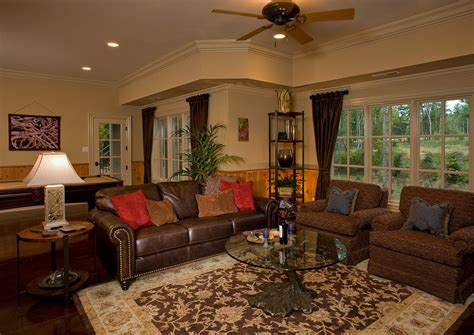 Interior Designers Nc by Interior Designers Raleigh Nc Living Room Traditional With