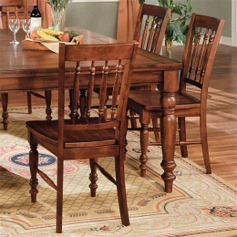 refinishing dining table table ideas