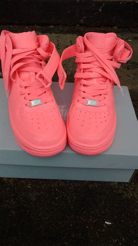 color air ones best 25 air ones ideas on one