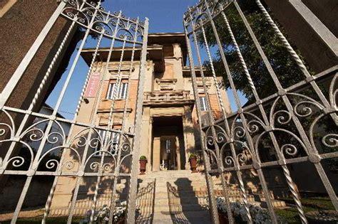 alojamientos en pisa dvacaciones las mejores ofertas en villa tower inn
