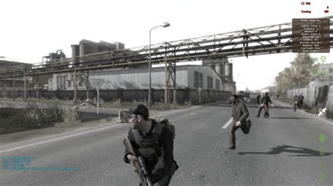 best mod game ever from mod to game how dayz will evolve as a standalone