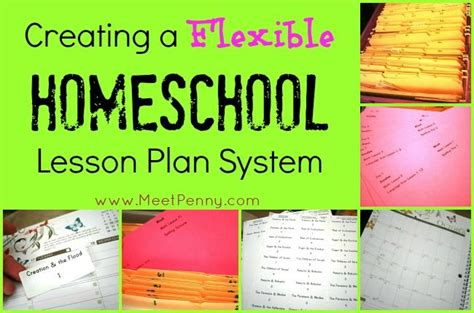 homeschool lesson plan app set yourself up for some serious classroom success keep
