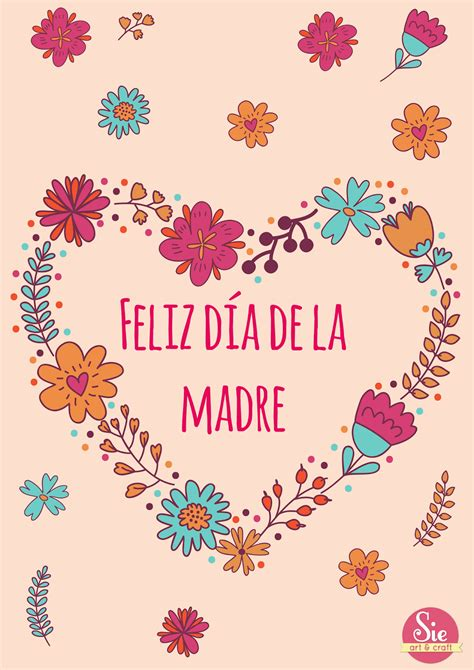 imagenes de feliz dia en ingles feliz d 237 a a todas las madres 250 nicas e irreemplazables