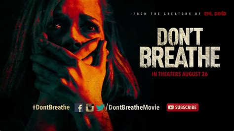 dont breathe don t breathe 2016 a chamber thriller wrought out of