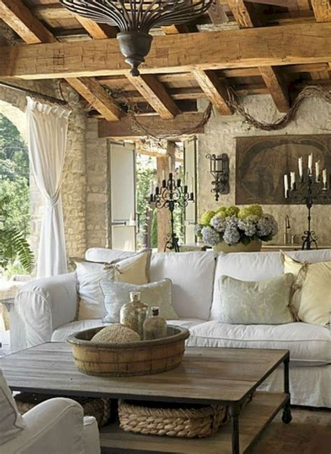 home decorating ideas farmhouse adorable 90 gorgeous