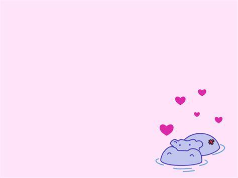 imagenes fondo de pantalla corazones wallpapers hd 42 wallpapers de corazones varias
