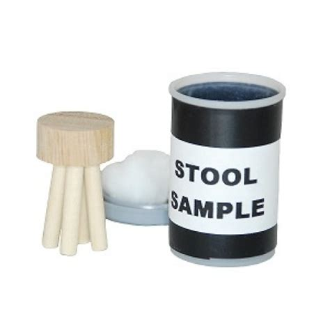 What Tests Are Done On Stool Sles by Stool Sle Gallery