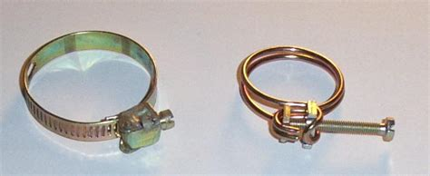 serflex en anglais collier de serrage wiktionnaire