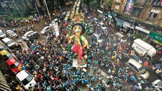 Home Decoration India ganpati body forms code of conduct to bring down noise