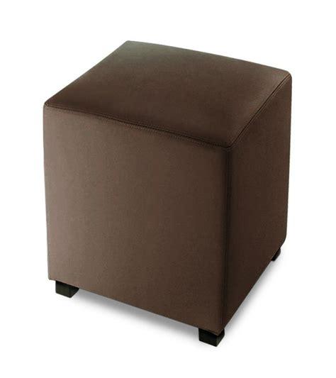rote lederstühle sitzw 252 rfel dunkelbraun bestseller shop f 252 r m 246 bel und