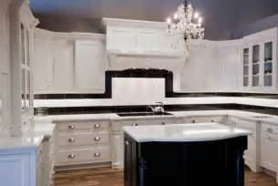 Kitchen Cabinets San Jose Artistic Kitchen Showrooms Located Between Pedinsula And