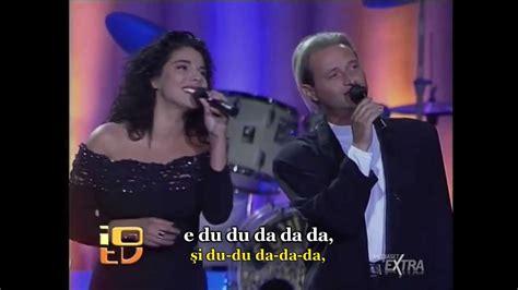 testo vattene amedeo minghi mietta vattene lyrics italiana