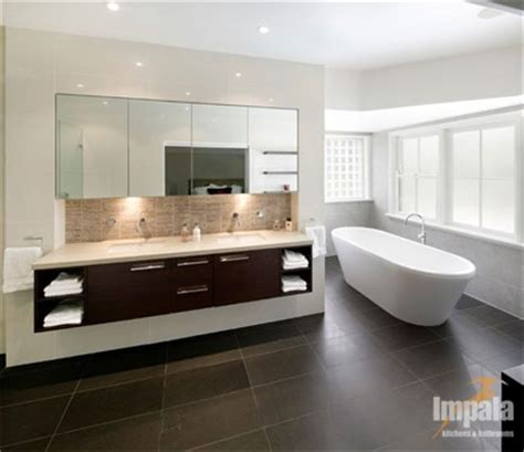 bathroom ideas sydney bathroom renovation in sydney s west