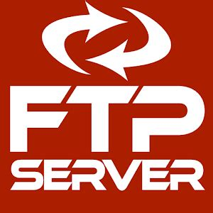 ftp server apk app ftp server apk for windows phone android and apps