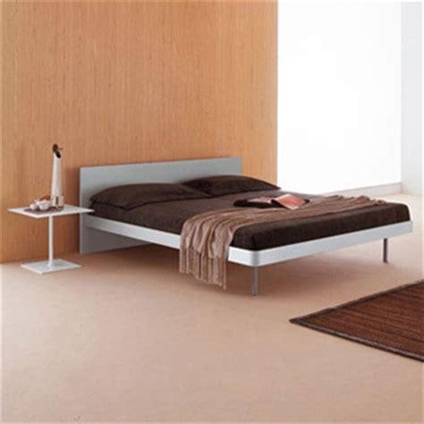 rem beds luciano bertoncini rem bed
