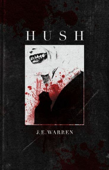 hush haunted house hush haunted misswarrenwrites wattpad