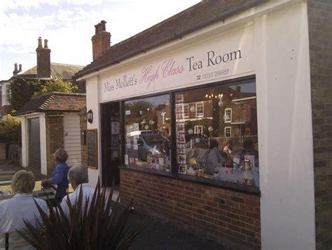 tea rooms in bay area miss mollett s tea room
