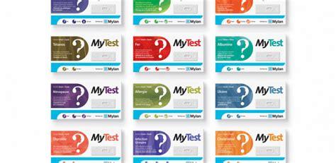 my test focus sur les autotests de d 233 pistage my test my onlypharma