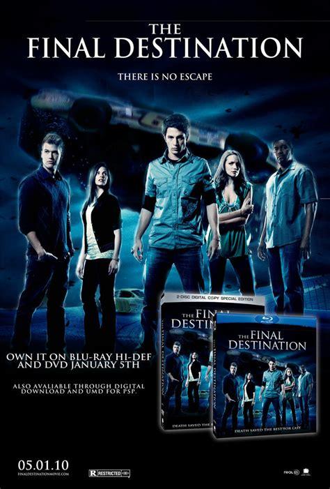 seri film final destination final destination 4 with shantel vansanten bobby co