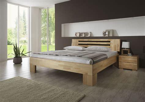 Schöne Betten by Presotto Moebel Guenstig