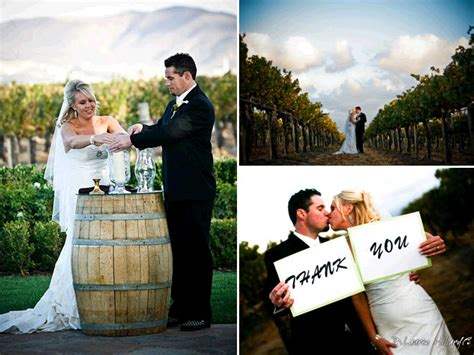 outdoor wedding unity ideas and groom light unity candle at outdoor wedding